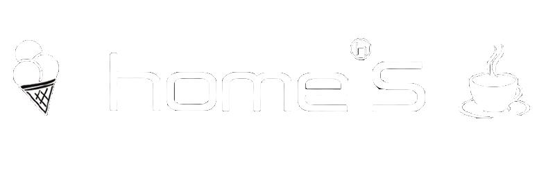 madebyhomes-logo
